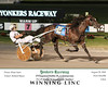 20160829 Race 3- Winning Linc 2