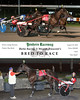 20160829 Race 8- Bred To Race
