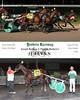 20160829 Race 11- JJ Flynn