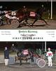 20161210 Race 6- First Class Horse