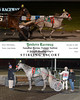 20121212 Race 6- Stirling Escort