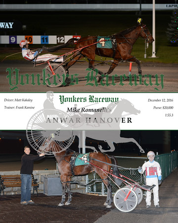 20121212 Race 5- Anwar Hanover