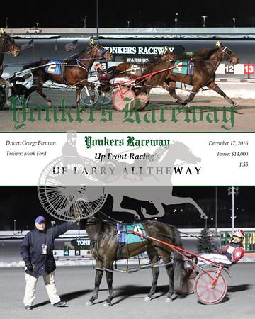 20161217 Race 3- Uf Larry Alltheway