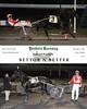 20161202 Race 11- Bettor N Better
