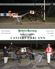 20161202 Race 9- Caviart Cari Ann