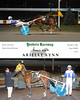20161202 Race 5- Arielle Lynn