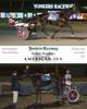 20161205 Race 9- American Ivy