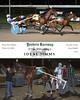 20161205 Race 10- Ideal Jimmy