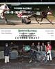 20161209 Race 1- Copper Coast A