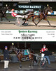 20161209 Race 4- New York Kitty