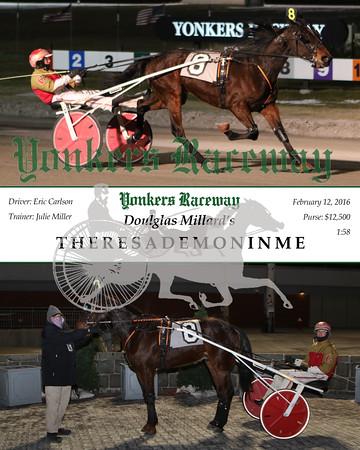 20160212 Race 2- Theresademoninme