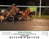 20160701 Race 8- Bettor N Better