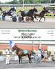 07192016 Race 6-Twin B Impressive