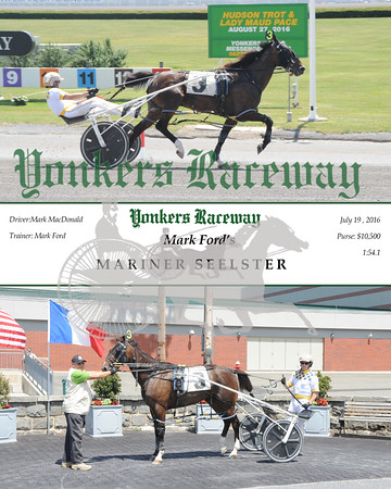 07192016 Race-4-Mariner Seelster