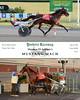 20160722 Race 1- Mustang Mach N