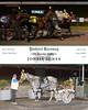 20160722 Race 10- Jonsie Jones