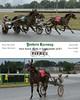 20160725 Race 1- Pierce