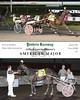 20160725 Race 9- American Major