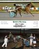 20160725 Race 3- Brunello N