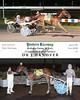 20160725 Race 7- Dr J Hanover