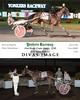 20160725 Race 5- Divas Image