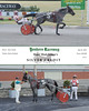07262016 Race 5-Silver Credit