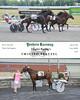 07262016 Race 3-Twisted Pretzel