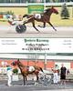 07262016 Race 4-Waco Bruiser