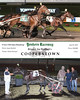 20160730 Race 8- Cooperstown
