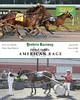 20160730 Race 2- American Rage