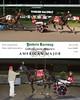 20160613 Race 11- American Major