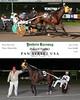 20160613 Race 12- Pan Street USA