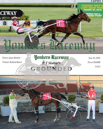20160617 Race 3- Grounded