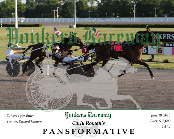 20160618 Race 1- Pansformative 2