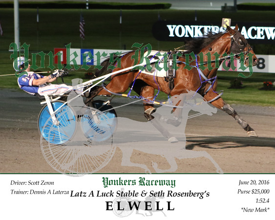 20160620 Race 10- Elwell 2