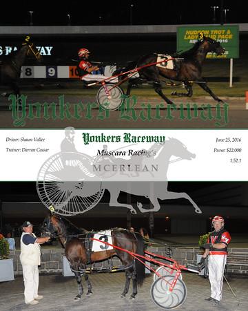 06252016 Race 10- Mcerlean