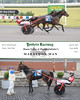 06282016 Race 2-Marthon Man