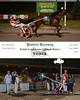 20160630 Race 11- Tober