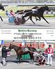 20160320 Race 3- Monroe County