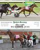 20160510 Race 11- Mugshot Jess