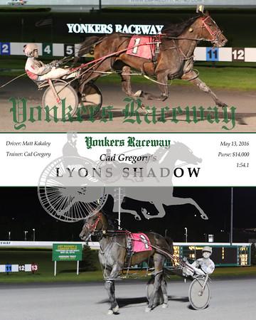 20160513 Race 8- Lyons Shadow
