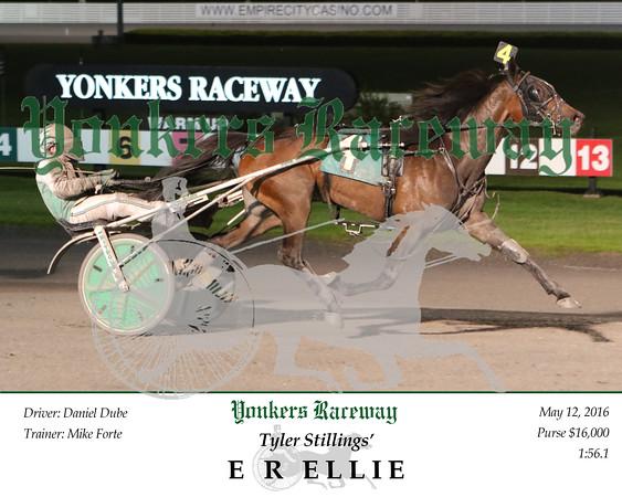 20160513 Race 10- E R Ellie 2