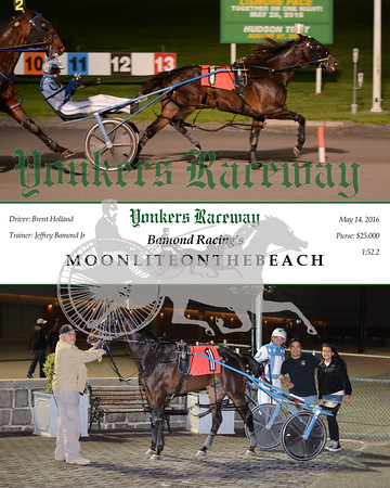 20160514 Race 12- Moonliteonthebeach