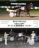 20160516 Race 11- Black Widow Baby
