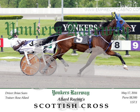 20160517 Race 2- Scottish Cross 1