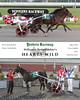 20160502 Race 2- Hearts Wild