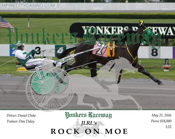 20160521 Race 1- Rock On Moe 1