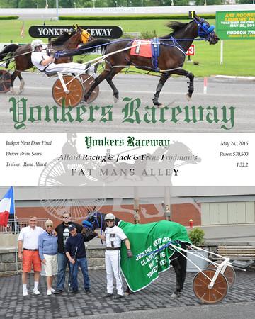 05242016 Race 6-Fat Mans Alley _2