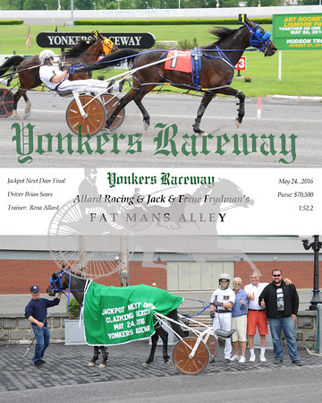 05242016 Race 6-Fat Mans Alley _1