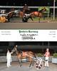 05262016 Race 11- Tipitina